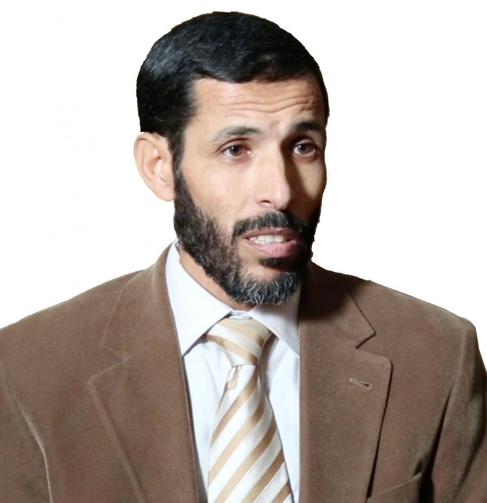 Dr-Ahmed-Alfarrek