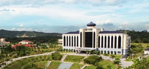 """مركز سراج يشارك في تنظيم  المؤتمر العالمي """"الوحي أساس الحضارة السادس"""" 2019 بماليزيا"""